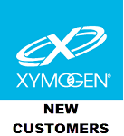 XYMOGEN - How to Order Xymogen Products