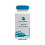 TravaGen (Nuvoxil) 120c by NeuroScience