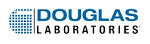 Douglas Labs Brand Page - All Products