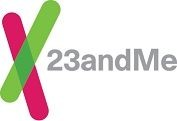 23andMe - We Bring the World of Genetics to You