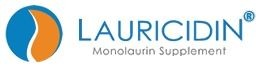 Lauricidin - the original monolaurin -227 gram