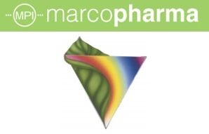 Marco Pharma Products including NESTMAN, SOMAPLEX, VOLCANA LIFE
