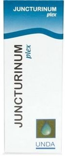 Juncturinum Complex  30ml(1fl.oz)  by UNDA